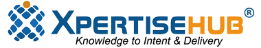 Xpertisehub Risk Management Services, LLP